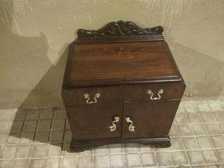 mueble auxilar