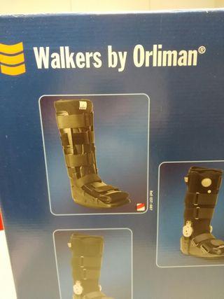 bota walkers