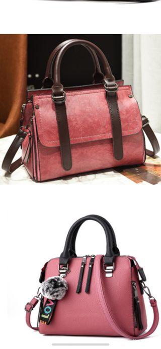Bolsos,mujer,moda,nuevo,joven,cartera.