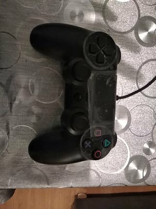Mando Play 4 compatible Ps4