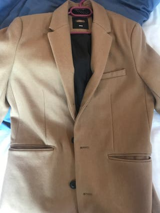 Winter coat no brand