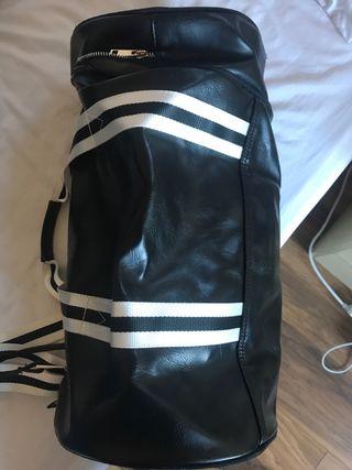 Fred Perry original bag