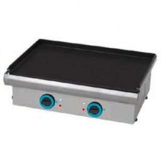 Plancha de cocina a gas de segunda mano en madrid en wallapop - Planchas metacrilato madrid ...