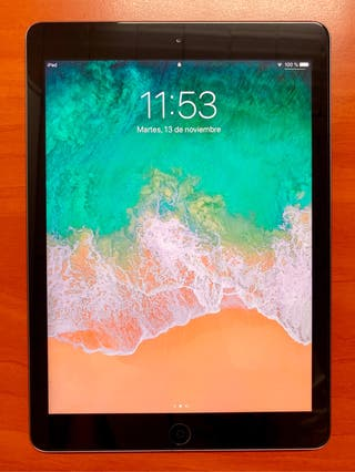 iPad Air 32 Gbs