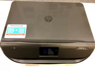 HP Envy All-in-One series