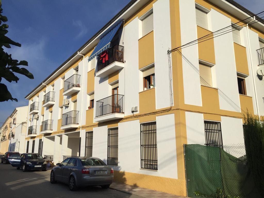 Piso en venta en ARCHIDONA, Málaga (Archidona, Málaga)