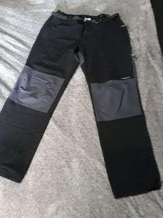 Pantalón trangoworld