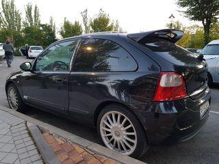 MG ZR 2006