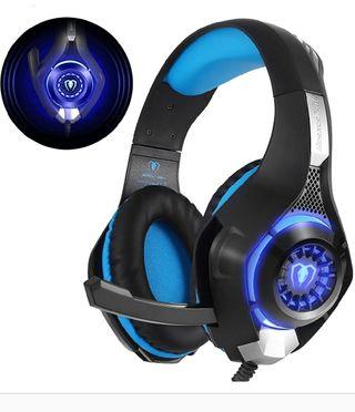 Gran variedad de auriculares ps4 desde 23€