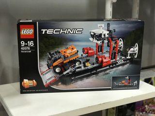 LEGO TECHNICS NUEVO