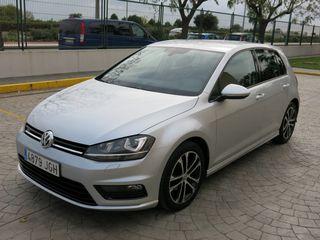 Volkswagen Golf Sport 1.6 Tdi R-Line '15