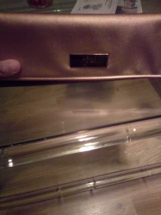 planchas ghd gold professional styler earth.ed.lim