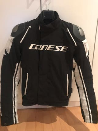 Dainese Racing3 D-dry
