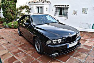 BMW Serie 5 1997