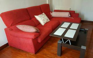 Muebles salón comedor/venta también por separado