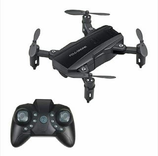 Mini Dron / Sin Estrenar