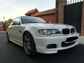 BMW Serie 3 del 2005