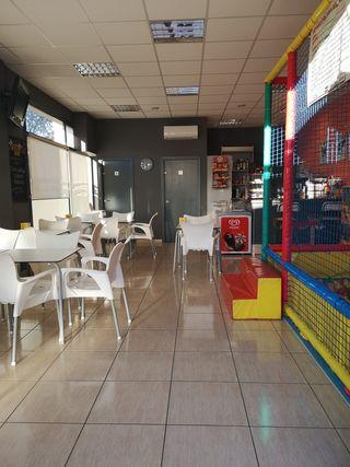 cafeteria-espai infantil