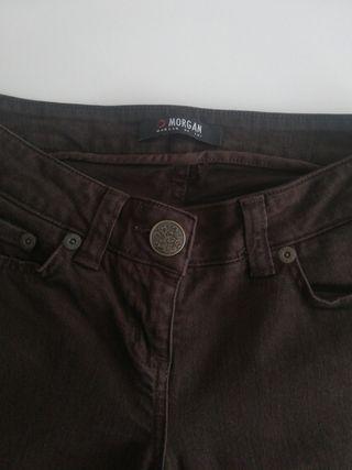 Nuevos De Toi Morgan Segunda Pantalón € 8 Mano Por Logroño En 5AqtE5w 79ff113fcd27c