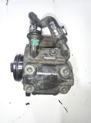 Bomba presion Motor Fiat 199A2000