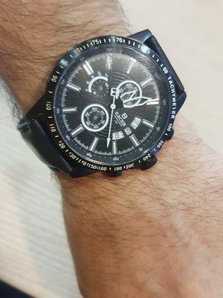cf62a0529 Reloj RACER R100 Chronograph de segunda mano por 30 € en Lleida en ...