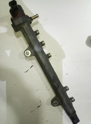 Rampa combustible Fiat Doblo motor 199A2000