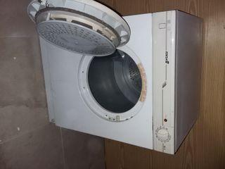Secadora 3 Kg Edesa