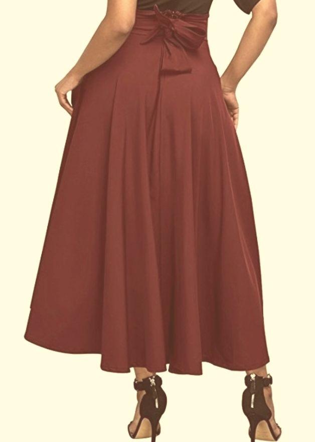 Maxi Dress Size S