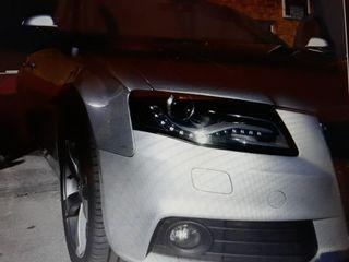 Audi A4 2008 avant