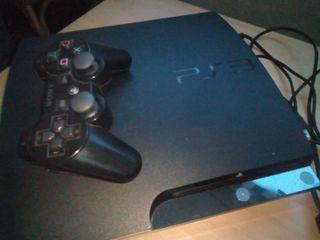 Playstation PS3 SONY