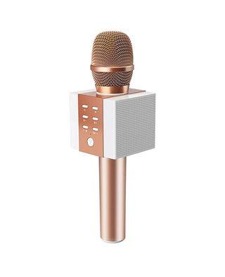 SIN ESTRENAR TOSING Micrófono de Karaoke