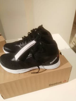 3 pares Mas de 300 euros zapatillas Reebok