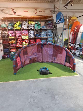 Kite North Kiteboarding 2018 5m