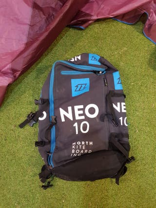 Kite North Kiteboarding Neo 10m 2018