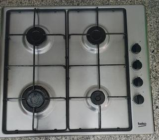 Electrodom sticos de segunda mano en santander en wallapop - Robot de cocina lady master future ...