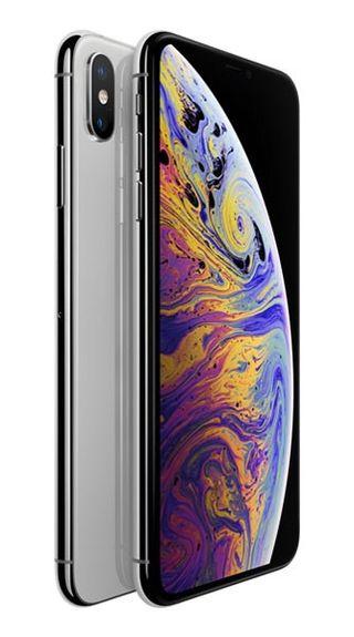 Apple iphone xs max 512gb libre cambio