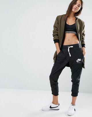Xss De Por Pantalon 30 Mujer Segunda Mano Nike zwgRqvt