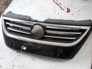 rejilla Volkswagen Passat cc
