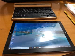 Tablet windows/android