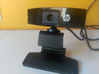Driver hp 6735s camera