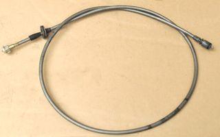 Cable velocímetro R5