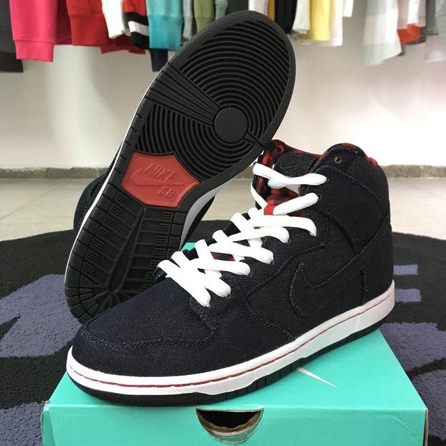 size 40 d4c26 f3229 Zapatillas Nike sb Dunk