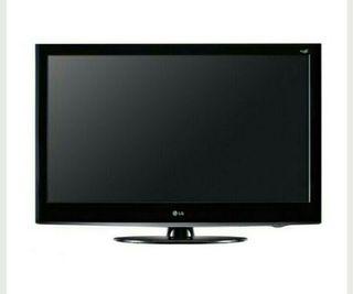 Televisión/Televisor LG 32LH3000