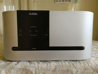Etapa Classé CA-2200