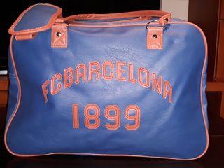 Bolsa de deporte FCBARCELONA 1899