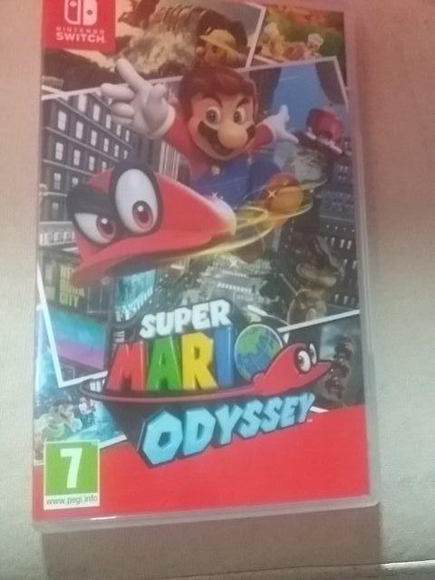 Juegos De Nintendo Switch Baratos De Segunda Mano Por 15 En Torres
