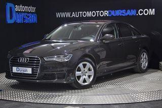 Audi A6 Audi A6 1.8 TFSI 190CV ultra S tronic