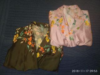 camisa-body NUEVOS