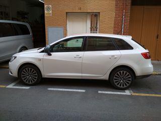 SEAT Ibiza ST Style Connect