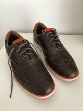 Zapato Sport Timberland num 41